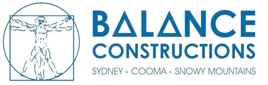 Balance Constructions